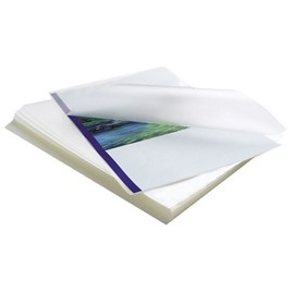 Fellowes Apex Laminating Pouch A4 Standard Clear