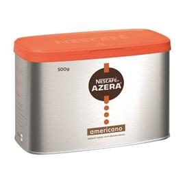 Nescafe® Azera Americano Instant Coffee 500gm