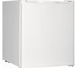 ESSENTIALS CTT50W20 Mini Fridge - White