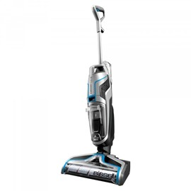 Bissell CrossWave Cordless Multi-Surface Floor Cleaner