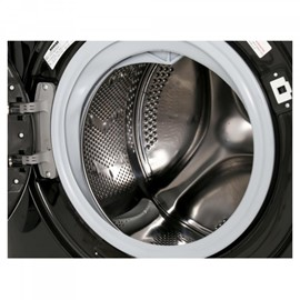 Hoover Dynamic 8kg 1600rpm Washing Machine