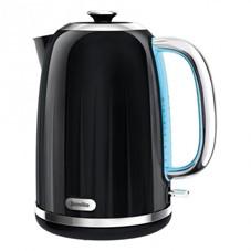 Premium Small Appliance Bundle