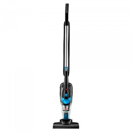 Bissell V2 Featherweight 2-in-1 Vacuum Cleaner
