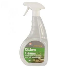 SELDEN Kitchen Cleaner Trigger Spray 750ml T003