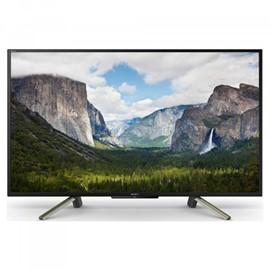 "Sony BRAVIA 43"" Full 1080 HD Smart TV"