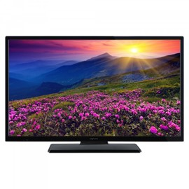 "Digihome 32"" HD Ready LED Television"