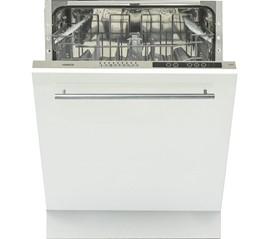 KENWOOD Full-size Fully Integrated Dishwasher
