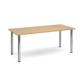 1800mm Table
