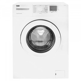 Beko 5kg 1000rpm Washing Machine