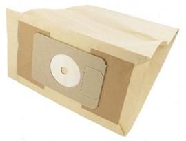 Numatic Henry Vacuum Bags 1C (Pack of 10)