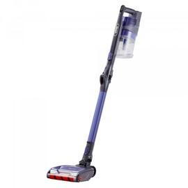 SharkAnti Hair Wrap DuoClean Cordless Stick Vacuum