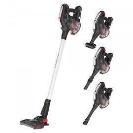 H-FREE 200 Cordless Vacuum Cleaner