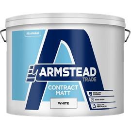 Armstead TR Contract Matt WHITE 10L