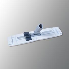 Vileda Flat Mop Ultra Speed Frame 113970