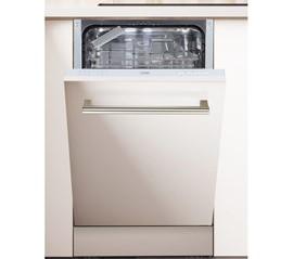 LOGIK Slimline Fully Integrated Dishwasher