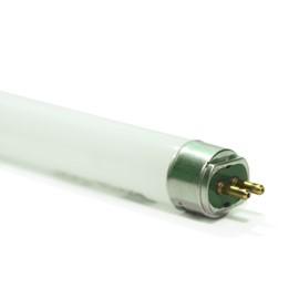 14watt 549mm Colour 840 Cool White T5