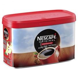 Nescafe original instant coffee tin 500g