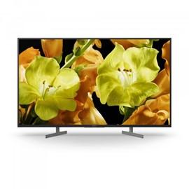 """Sony KD49XG8196BU 49"""" 4K Ultra HD HDR Smart TV"""