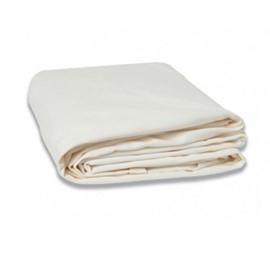 Best Cotton Twill Dustsheet (12' x 9')