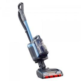 Shark Anti Hair Wrap Cordless Vacuum