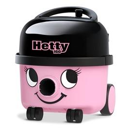 Hetty HET160 Vacuum Cleaner