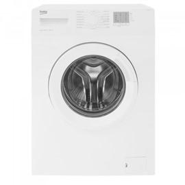 Beko 6kg 1200rpm Washing Machine