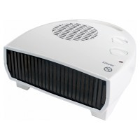 Dimplex 3kW Fan Heater with Cool Setting
