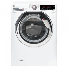 Hoover H-Dry 300 9kg Wash 6kg Dry Washer Dryer