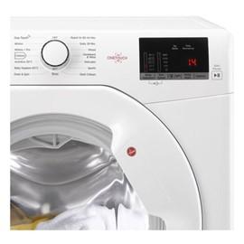 Hoover Link 8kg 1400rpm Washing Machine