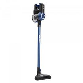 Hoover Freedom Lite Cordless Vacuum Cleaner