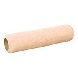 TRD choice Medium Pile Roller Sleeve 9""