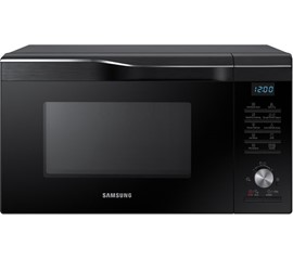 Samsung Easy View Combination Microwave