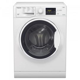 Hotpoint 8kg Wash 6kg Dry 1400rpm Washer Dryer