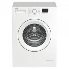 Beko 6kg 1200rpm Freestanding Washing Machine