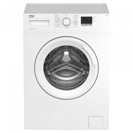 Beko 6kg 1200rpm Freestanding Washing Machine