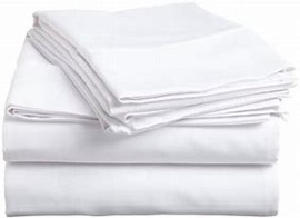 Summer Duvet & Pillow Set - Double Bed