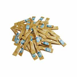Silver spoon brown sugar sticks x1000