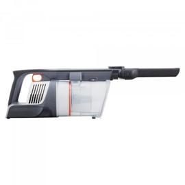 Shark Anti Hair Wrap DuoClean Vacuum (Twin Battery)
