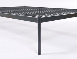 Oslo Bed Frame