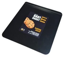 Non Stick Baking Sheet 32.5 x 30.5 x 2cm