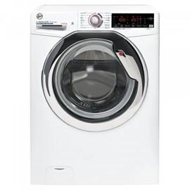 HooverH-Wash 300 9kg Wash 6kg Dry NFC Washer Dryer