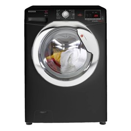 Hoover Dynamic 8kg 1600rpm Washing Machine