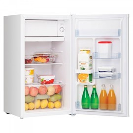 Fridgemaster A+ Under Counter Fridge
