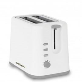 750W 2 Slice Toaster