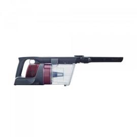 Shark IZ251UKT Anti Hair Wrap Cordless Vacuum (Twin Battery)