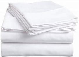 Summer Duvet & Pillow Set - Single Bed