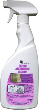 Enzyme Multi Purpose Cleaner (6 x 750ml)