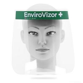 Face Visor - Pack of 10