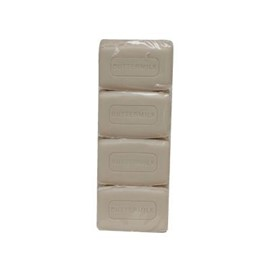 Buttermilk Soap (Pack of 72)