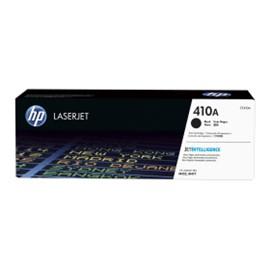 HP CE410A 305A Black Toner 2.2K